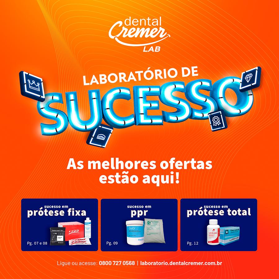 Ofertas de MUITO sucesso!
