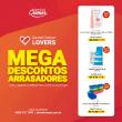 Ofertas Lovers | Mega Descontos na Dental Cremer