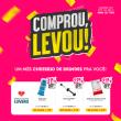 Catálogo de Produtos com Ofertas Comprou, Levou! | Dental Cremer