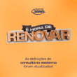 Catálogo de Ofertas é Hora de Renovar! | Dental Cremer