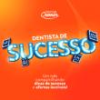 Catálogo de Produtos Para um Dentista de Sucesso! | Dental Cremer