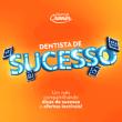 Catálogo de produtos Para um Dentista de Sucesso! | Saldão Dental Cremer