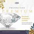 Catálogo Produtos Premium | Dental Cremer