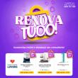 Catálogo de Produtos com Ofertas Melhores preços do mês | Dental Cremer