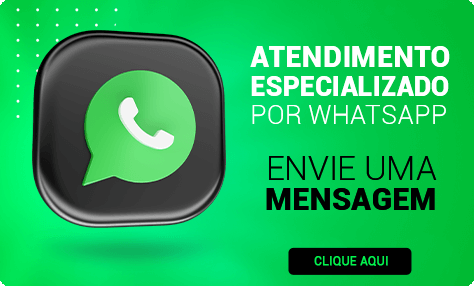 Atendimento por WhatsApp!