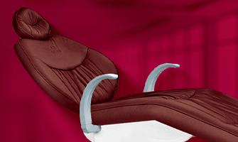 5 dicas para você comprar sua primeira cadeira odontológica
