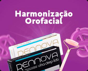Os melhores produtos de Harmonização Orofacial | Dental Cremer Produtos Odontológicos