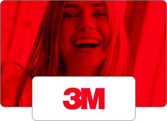 Melhores produtos da marca 3M com frete grátis | Dental Cremer Produtos Odontológicos