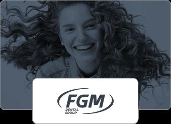 Melhores produtos da marca FGM com frete grátis | Dental Cremer Produtos Odontológicos