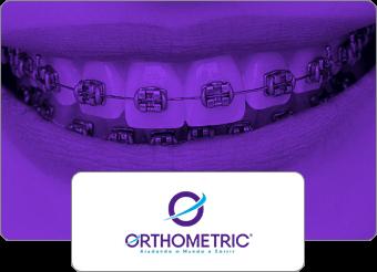 Melhores produtos da marca Orthometric com frete grátis | Dental Cremer Produtos Odontológicos