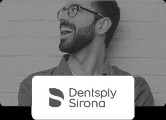 Melhores produtos da marca Denstply com frete grátis | Dental Cremer Produtos Odontológicos