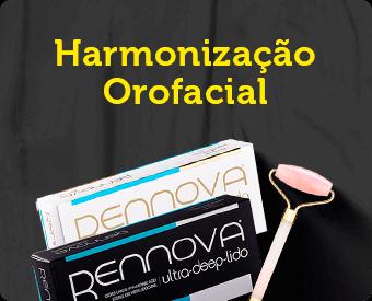 Os melhores produtos de Harmonização Orofacial com frete grátis | Dental Cremer Produtos Odontológicos