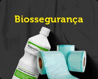 Os melhores produtos de Biossegurança com frete grátis | Dental Cremer Produtos Odontológicos