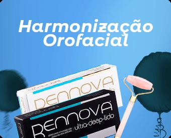 Os melhores produtos de Harmonização Orofacial   Dental Cremer Produtos Odontológicos
