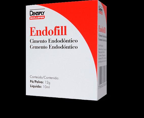 EndoFill