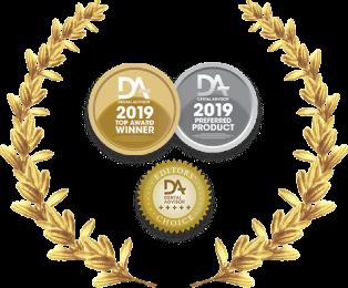 Dental Advisor Awards