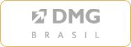 DMG Brasil