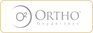 Ortho Organizers