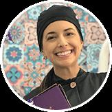 Dra. Larissa Rocha