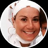Dra. Ana Flávia Timóteo