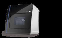 scanner de bancada
