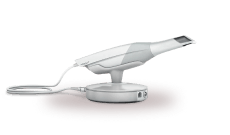 scanner intraorais