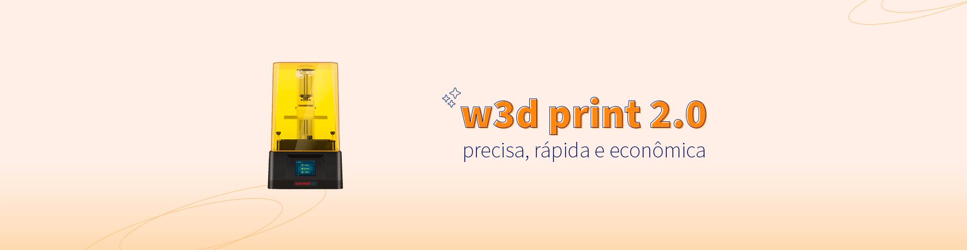 W3D PRINT