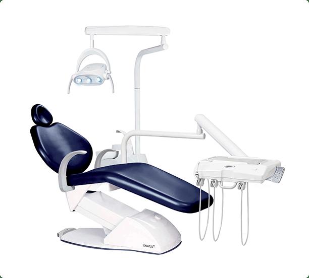 Cadeira Odontológica G2 F
