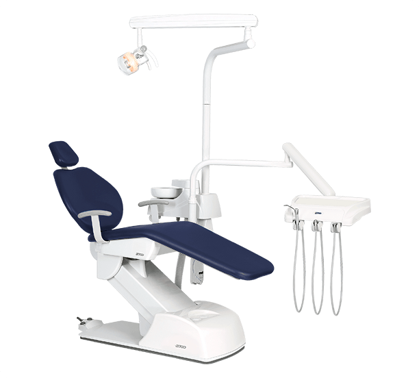 Cadeira Odontológica D700