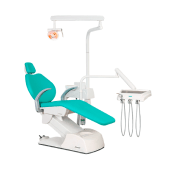 cadeira odontologica dabi