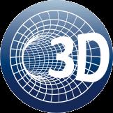 Tecnologia 3D