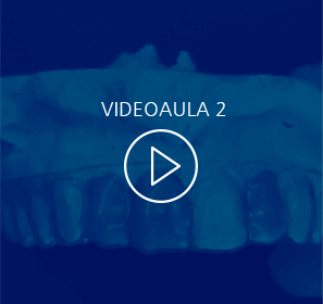 VIDEOAULA 2