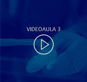 VIDEOAULA 3