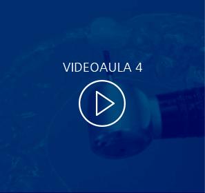 VIDEOAULA 4
