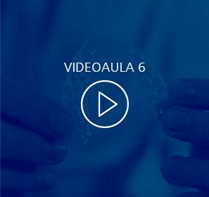 VIDEOAULA 6