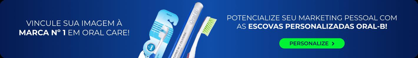 marketing odontologia