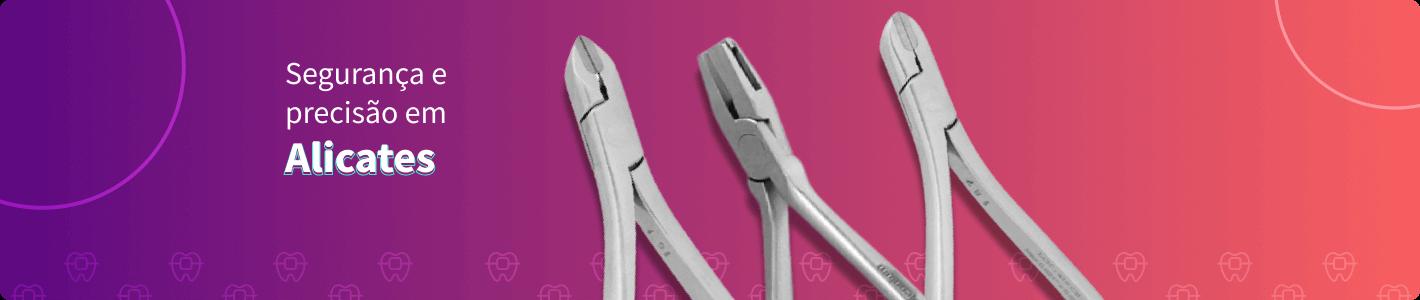 Confira o Maior Portfólio de Ortodontia na Dental Cremer Produto Odontológicos