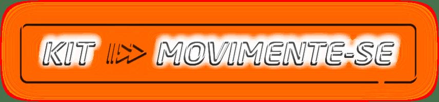 Logo Kitciclo