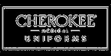 Toda linha de Vestuário Cherokee | Dental Cremer Produtos Odontológicos