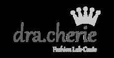 Toda linha de Vestuário Dra. Cherie | Dental Cremer Produtos Odontológicos
