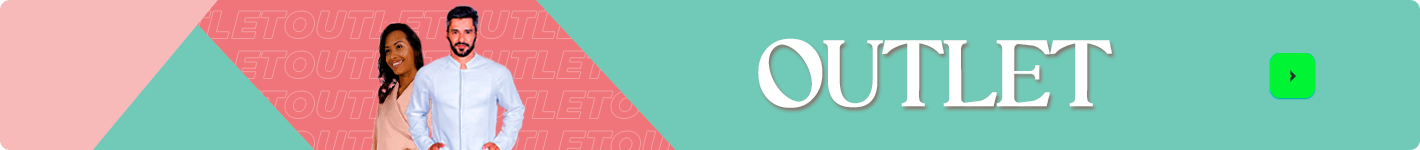 Confira o Outlet de Vestuário na Dental Cremer Produtos Odontológicos