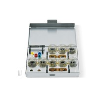Kit Perio Profissional System - EMS