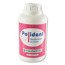 Bicarbonato de Sódio Polident - Polidental