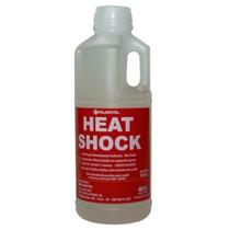 Revestimento Heat Shock - Polidental
