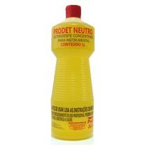 Detergente Neutro Prodet - Prolink