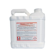 Ácido Peracético Pront-Use 2000 0,2% - Prolink