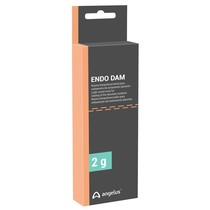 Resina Endo Dam - Angelus