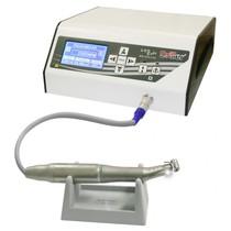 Motor Cirúrgico Para Implante 600 Baby Brushless Led - Driller