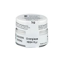 Pigmento DS Universal Overglaze - Dentsply Sirona
