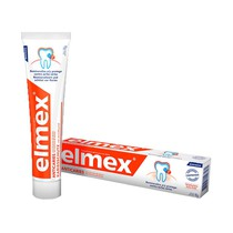 Creme Dental Anticáries - ELMEX